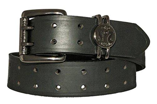 mens jack daniels belt buckle - 4