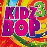 : Kidz Bop 3