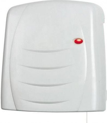 Dimplex Downflow Fan Heater, With