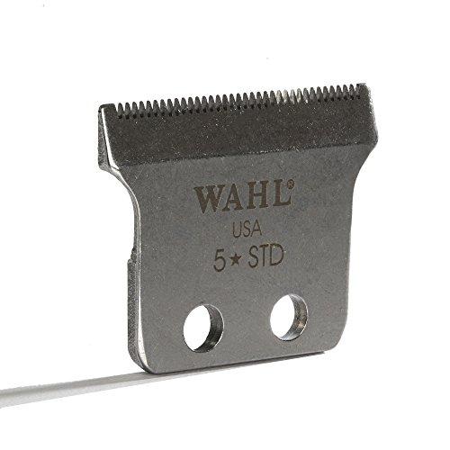 Wahl Blade #1062-600 T-shaped Trimmer Blade