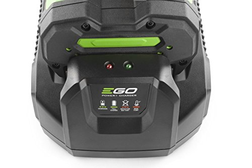 EGO Power+ 56-Volt Lithium-ion Standard Charger for Equipment by EGO Power+ (Image #2)