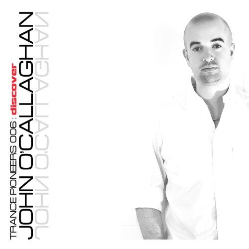 Flow  John Ocallaghan Remix
