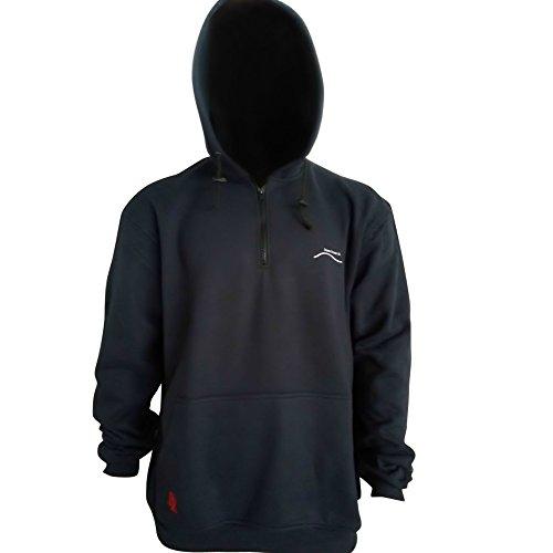 durable-mens-flame-resistant-pullover-sweatshirt-12-oz-hoodiedark-navy-xl