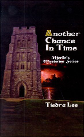 Another Chance in Time (Merlin's Mysteries) pdf