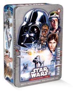 Ground Commander - Star Wars - Bataille de Hoth 41XZ6RWWxTL