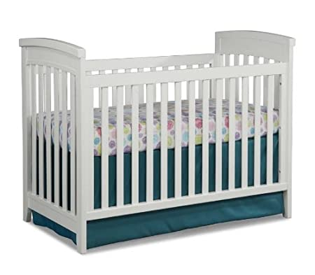 The 50 Best and Safest Baby Cribs Top Picks and Tips  Safetycom