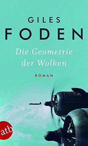 die-geometrie-der-wolken-roman