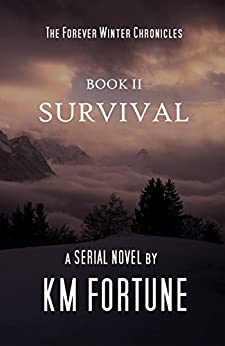 Download for free Survival