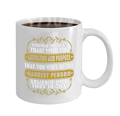 Funny Gifts for Halloween Party Gift Coffee Mug Tea business quote saying good print design every time]()