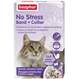 Beaphar No Stress - Chat - Collier