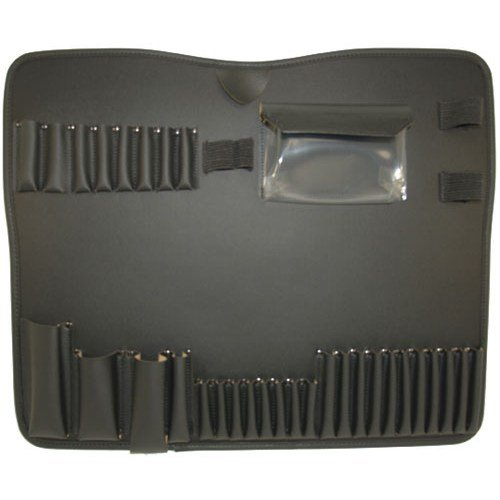 Jensen Tools R5410Jt Bottom Pallet, Empty F/ Jtk-78. 17.75 X 14.50inch