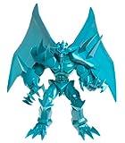 yugioh model kit - Yu-Gi-Oh! Deluxe Model Kit: Obelisk the Tormentor