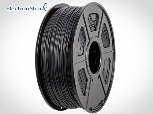 3 opinioni per PLA filamento 3D 1KG, stampante 3D FDM