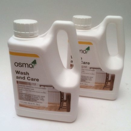 osmo-wash-and-care