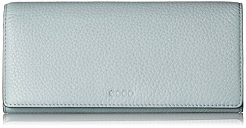 sp-continental-wallet-infinity-one-size
