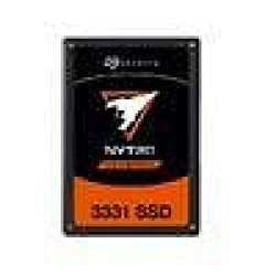 Image of the product Seagate Nytro 3031 that is listed on the catalogue brand of Seagate.