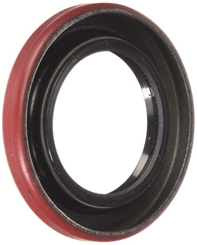 National Oil Seals 471750 Wheel Seal