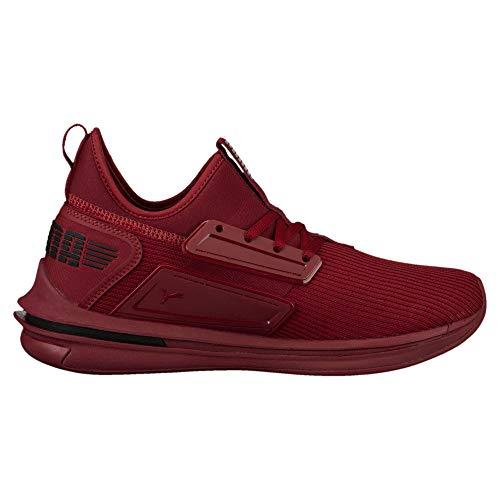 Ignite 201 Herren Dahlia Sneaker Red Limitless Puma SR 8TvwFxq