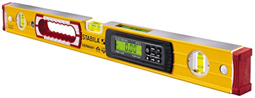 Stabila 36524 Type 196-2 TECH Level 24