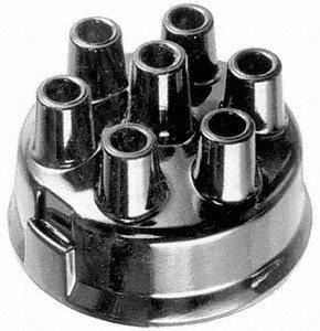 Standard Motor Products DR-413 Distributor - 413 Delta