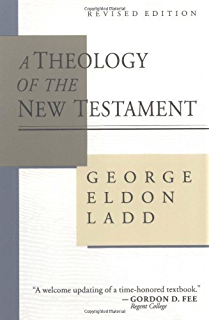 Gospel of the kingdom scriptural studies in the kingdom of god a theology of the new testament fandeluxe Choice Image