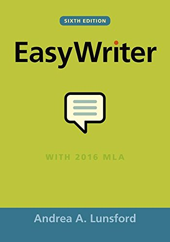 EasyWriter by Andrea A. Lunsford.pdf