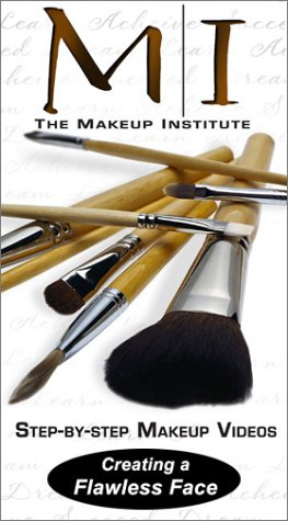 Face Makeup Steps (Step-By-Step Makeup Videos - Creating A Flawless Face)