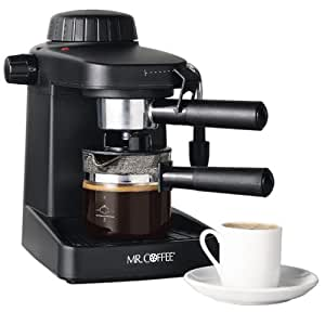 41XZDPGGKRL. SY300 QL70  Cheap Krups Coffee Makers