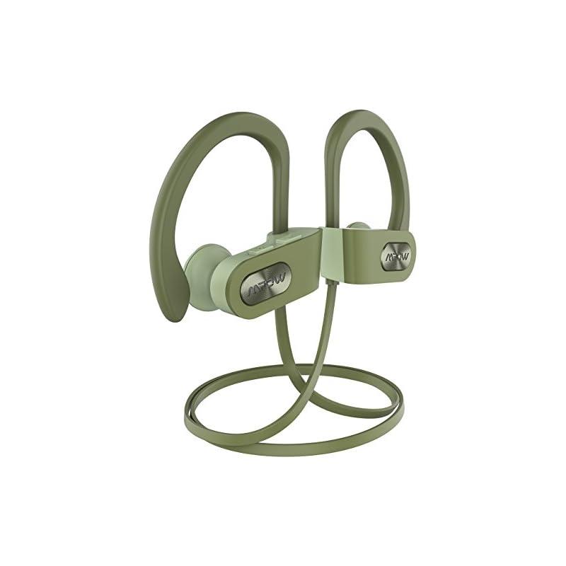 Mpow Flame Bluetooth Headphones Waterpro