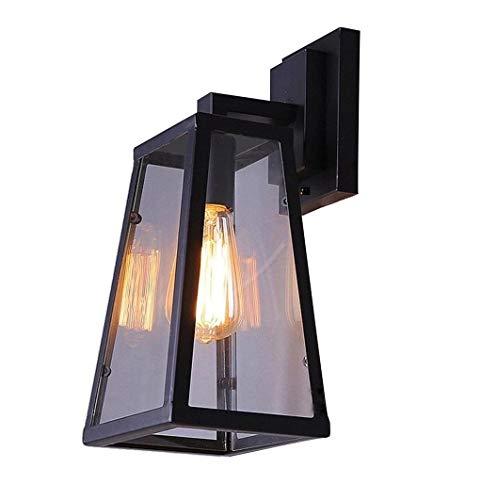 Outdoor Restaurant Lighting in US - 7