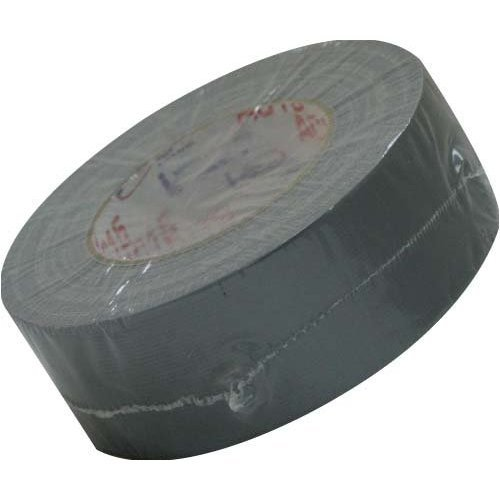 EDS Duct Tape, 60 Yards Length x 2