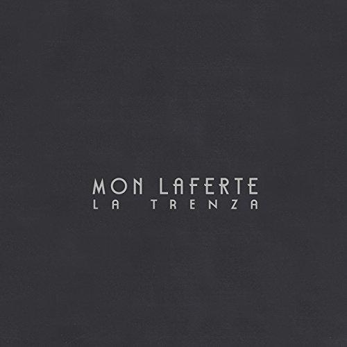 La Trenza (Deluxe)