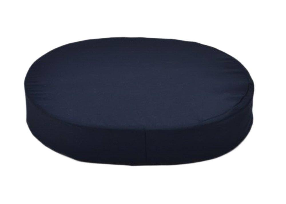 AlexOrthopedic Home Garden Donut Cushion 16