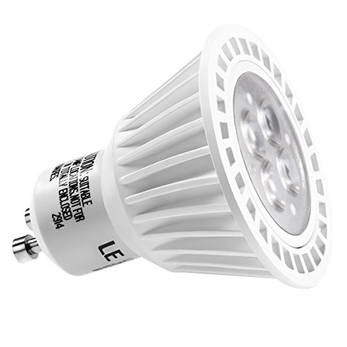 Dimmable Equivalent Daylight Lighting Spotlight