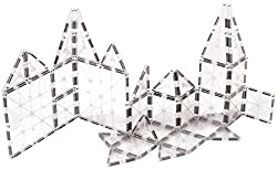 by Magna Tiles (93)  Buy new: $49.99 14 used & newfrom$49.50