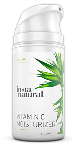 instanatural-vitamin-c-moisturizer-cream-facial-anti-aging-wrinkle-reducing-lotion-for-men-women-wit