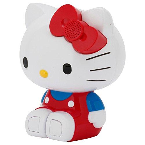 Hello Kitty Sing-A-Long Karaoke – 21009