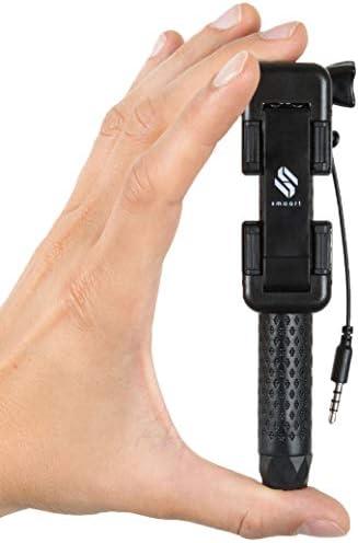 smaart Lightweight Universally Compatible Smartphones product image