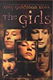 The Girls, Amy Goldman Koss, 078622911X