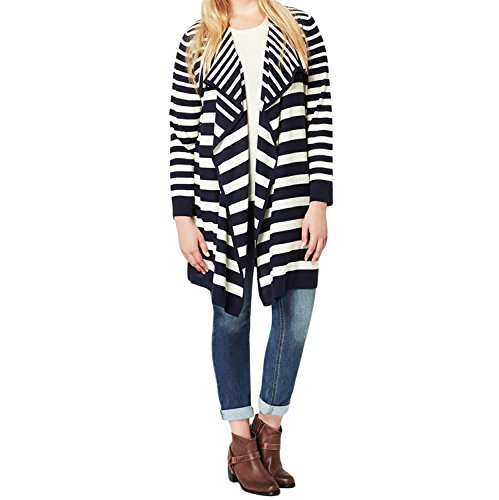 marina-rinaldi-womens-maestro-striped-cardigan-x-large-navy-white