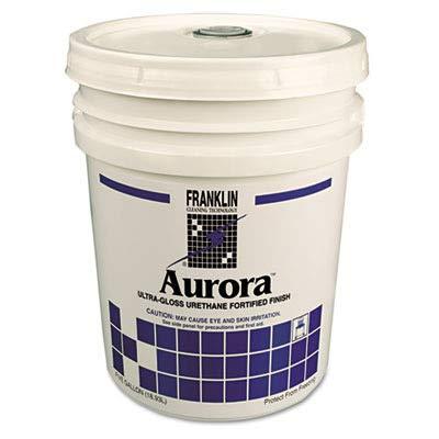 FKLF137026 - Aurora Ultra Gloss Fortified Floor Finish