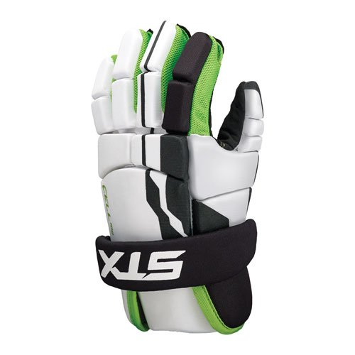 Best Value for Money Lacrosse glove