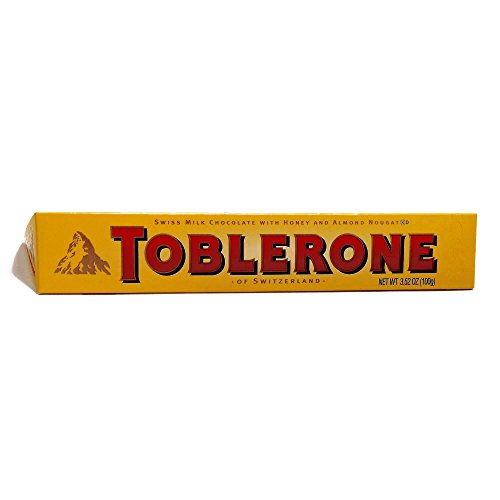 toblerone-milk-chocolate-bar-352-oz-each-1-item-per-order