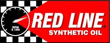 Red Line 50504-12 MT-85 75W85 GL-4- 1 Quart/Case of 12 by Red Line Oil