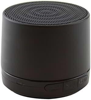 LB1 High Performance New Wireless Bluetooth Mini Speaker for Apple 13.3