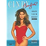 Cindy Crawford: Shape Your Body