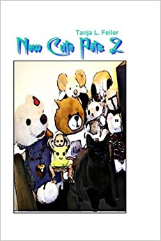 Como Descargar En Elitetorrent New Cute Pets 2: Story Für Kids Formato PDF