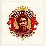 オリジナル曲|RICO RODRIGUEZ