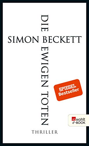Beckett download simon ebook