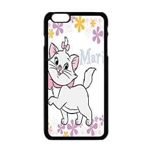 Happy Marie Case Cover For iPhone 6 Plus Case